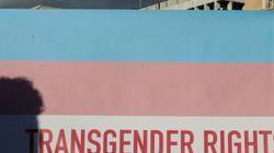 Η κοινότητα των LGBTQ νέων της Αθήνας απαντά μέσω twitter για όλα όσα ακούγονται εντός της