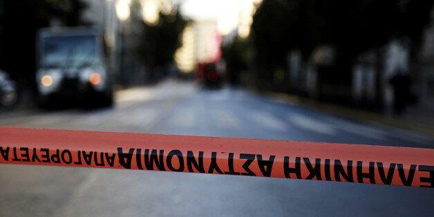Οικογενειακή τραγωδία στο Μαρκόπουλο: Σκότωσε την κόρη της και μετά αυτοκτόνησε. Σε κατάσταση σοκ ο