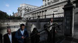 Ικανοποιημένοι οι ευρωπαίοι τραπεζίτες από τους εποπτικούς μηχανισμούς. «Αγκάθι» τα χαμηλά