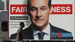 Αυστρία: Νέα κυβέρνηση με το ακροδεξιό