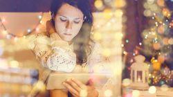 Κατάθλιψη και social media: Ποιο μέσο κοινωνικής δικτύωσης είναι το χειρότερο για την ψυχική