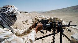 Ελεύθερη η οικογένεια Αμερικανών που κρατούσαν οι Ταλιμπάν. Ήταν όμηροι για πέντε