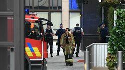 Δεκατρείς εργαζόμενοι του Ευρωπαϊκού Συμβουλίου στις Βρυξέλλες δηλητηριάστηκαν από αναθυμιάσεις