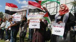 Υπεγράφη συμφωνία Φατάχ - Χαμάς. Τέλος στον 10ετη διχασμό των