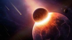 Νέα προφητεία για το τέλος του κόσμου: Αρχίζει τον Οκτώβριο και έχει όλα τα