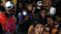 Ηλεκτρονικές άδειες διαμονής για τους πολίτες τρίτων χωρών καθιερώνει το υπουργείο Μεταναστευτικής