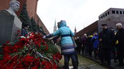Τι πιστεύουν σήμερα οι Ρώσοι για την Οκτωβριανή