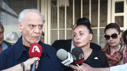 250.000 ευρώ ζητά ο Τσοχατζόπουλος από το Ελληνικό