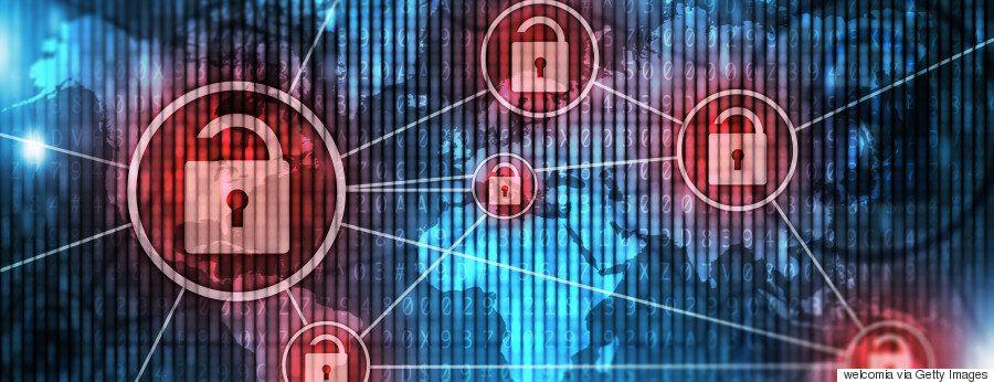 «Η σύνδεση δεν είναι δυνατή»: Είναι δυνατόν το Ίντερνετ να καταστραφεί; Οι κίνδυνοι, οι απειλές και τα...