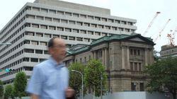 Ο επικεφαλής της Παγκόσμιας Τράπεζας προειδοποιεί για την αυτοματοποίηση της