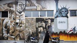 Η σύγκρουση ΗΠΑ – Ιράν: Ο πόλεμος δεν είναι