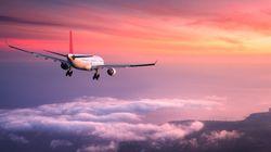 Condé Nast: Αυτές είναι οι καλύτερες αεροπορικές εταιρείες στον κόσμο για το 2017. Και η Aegean ανάμεσά