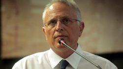 Ραγκούσης: «Ναι» στη συνεννόηση, «όχι» στη συγκυβέρνηση με τον