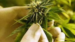 Έρχεται νέα ρύθμιση για την φαρμακευτική