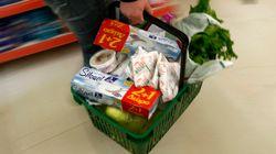 Καμία σχέση με την πραγματικότητα τα σενάρια περί ακατάλληλων τροφίμων, αναφέρει στη HuffPost Greece o πρόεδρος του
