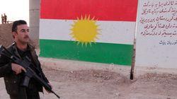 Μάχες Κούρδων-Ιρακινών για τον έλεγχο του Κιρκούκ. «Κήρυξη πολέμου» η παρουσία του ΡΚΚ, λέει η