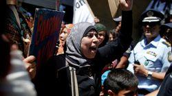 Ελάχιστη η μεταβολή στους πρόσφυγες/μετανάστες στις 31 δομές φιλοξενίας που διαχειρίζονται οι Ένοπλες
