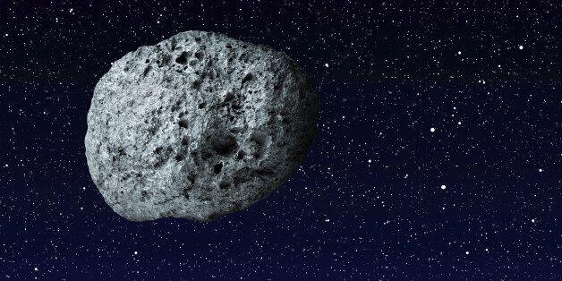 Δέκα ερωτήσεις και απαντήσεις για το Σύμπαν