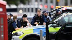Ελεύθερος ο άνδρας που είχε συλληφθεί ως ύποπτος όταν το αυτοκίνητό του τραυμάτισε 11 ανθρώπους στο