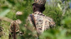 Κονγκό: 30 πολίτες παρασύρθηκαν σε ενέδρα από ενόπλους, που φέρονται να έχουν εκτελέσει αρκετούς από
