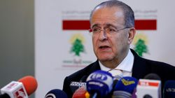 Κασουλίδης: Η Κύπρος δεν πρόκειται να αποδεχθεί, άνοιγμα κεφαλαίων και αναβάθμιση της τελωνειακής ένωσης της
