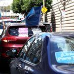 ウーバーのドライバーは、会社で雇うべき「従業員」。非正規扱いをNGにする法律、カリフォルニアで成立
