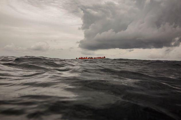 Κατανομή των προσφύγων στις 28 χώρες της ΕΕ θέλουν οι