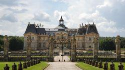 Le château de Vaux-le-Vicomte cambriolé, les voleurs repartent avec 2 millions