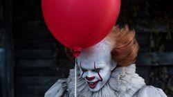 Un site américain cherche le plus grand fan de Stephen King pour le payer à voir ses