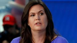 Fox's Huckabee Sanders Suggested How To Fix The News And It Didn't Go So