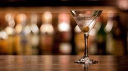 Δύο μπαρ της Αθήνας ξανά στη λίστα με τα 50 καλύτερα του κόσμου (και μάλιστα έχουν πάρει τα πάνω