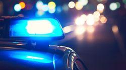 Δεκαέξι συλλήψεις σε οίκους ανοχής στην Αττική για τον εντοπισμό θυμάτων εμπορίας