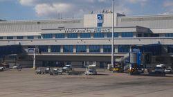 Παρατείνεται για 20 έτη έναντι 600 εκατ. ευρώ η παραχώρηση του αεροδρομίου «Ελ.