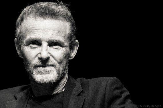 Ο αντισυμβατικός συγγραφέας Jo Nesbo έρχεται στη Στέγη για να γιορτάσει μαζί μας τα 20 χρόνια του ντετέκτιβ...