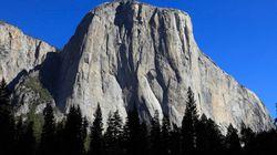 HΠΑ: Ορειβάτης χάνει τη ζωή του προσπαθώντας να σώσει τη γυναίκα