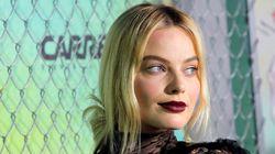 Γιατί είχε αμφιβολίες για το ρόλο της στο «Λύκο της Wall Street» η Margot