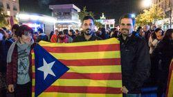 Καταλονία: Στάσεις εργασίας πριν από τη γενική