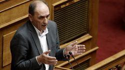 ΥΠΕΝ: Συνεχίζουμε τον εποικοδομητικό διάλογο με την Ελληνικός