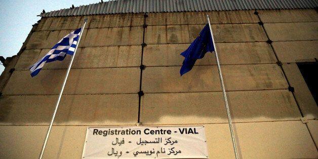 Στο ΣτΕ, στις 5 Δεκεμβρίου, θα κριθεί η απαγόρευση μετακίνησης των προσφύγων από τα