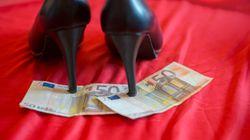 Ερωτικά ραντεβού σε ξενοδοχεία της Αθήνας και καλλίγραμμες κοπέλες που προσφέρονται μέσω «ροζ»