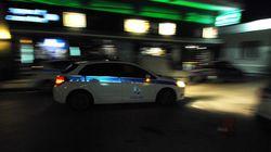 Το μυστήριο με την κλοπή οχήματος της Ασφάλειας στο Παλαιό