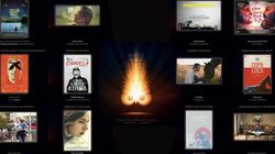 23ες Νύχτες Πρεμιέρας: Όλοι οι μεγάλοι νικητές του φετινού Διεθνούς Φεστιβάλ Κινηματογράφου της