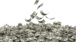 Στα 63,5 τρισ. δολάρια ο πλούτος των εκατομμυριούχων όλου του κόσμου το