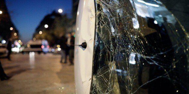 Τα τροχαία του Σεπτέμβρη: 13 νεκροί και 592 τραυματίες στην