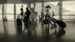 Επτά νέα προγραμματισμένα δρομολόγια από την Αθήνα ανακοίνωσε η Air Mediterranean