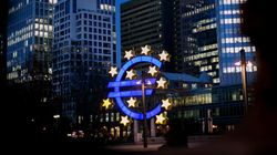 ΕΚΤ: Μείωση του ρυθμού αύξησης εισοδήματος των νοικοκυριών της Ευρωζώνης, στο
