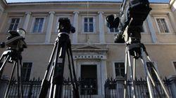 Κατατέθηκαν στο ΣτΕ προσφυγές για τις 7 νέες δημοπρατούμενες τηλεοπτικές άδειες εθνικής