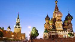 «Στην Αμερική ασχολούνται με τη Ρωσία, μα δεν την ξέρουν»: Πώς βλέπει μια Ρωσίδα δημοσιογράφος τα ΜΜΕ και την πολιτική στις