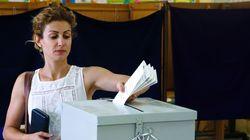 Κυπριακές Προεδρικές Εκλογές 2018: Προεκλογικό Πρόγραμμα και Αειφόρος