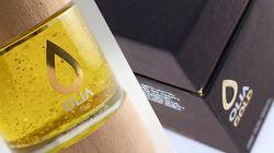 Olia Group: Η εταιρεία που έβαλε στο «χρυσό υγρό» του Ομήρου, πραγματικό χρυσό 24